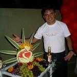 curso-de-esculturas-em-frutas-e-legumes7