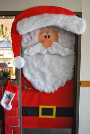 Decorar Porta de Entrada para Natal Fotos