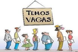 Para queles que buscam uma renda no final do ano é possível conseguir uma vaga no comércio da cidade e também nos shoppings. (Imagem: Divulgação)