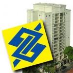 Financiamento de Reforma Pelo Banco do Brasil