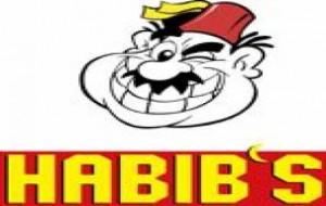 Franquia de Comida Árabe