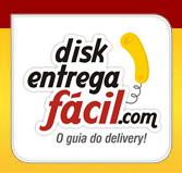 Disk Entrega Fácil