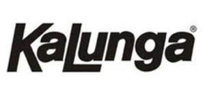 www.kalunga.com.br, Lojas Kalunga