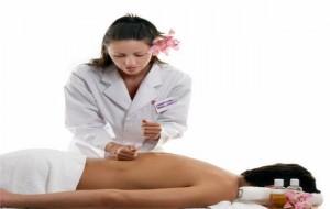 Massagens utilizadas na Fisioterapia Qual o significado?