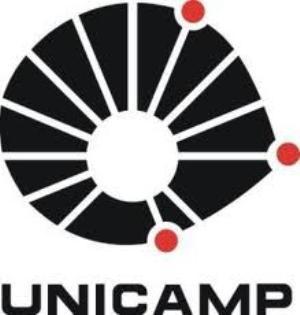 Mestrado Gratuito Unicamp