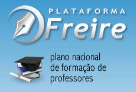 Site – freire.mec.gov.br Plataforma Freire MEC Inscrições