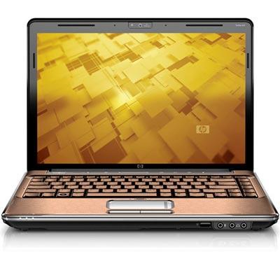 Ponto Frio Notebook Dell