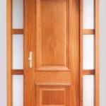 Porta De Madeira Baratas Onde Comprar