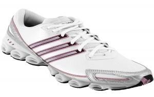 Tenis Adidas Netshoes