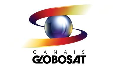 Trabalhe Conosco Globosat