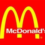 Vagas de Emprego para Atendente McDonald's SP 2010