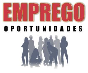 Vagas de Emprego Casas Bahia e Ponto Frio 2010-2011