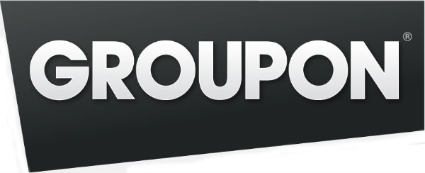 Site Groupon Ofertas, www.groupon.com.br