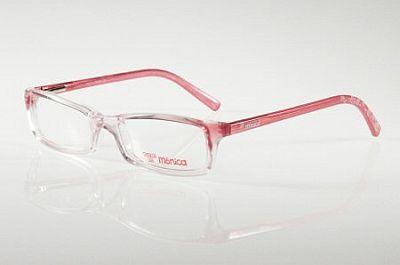 dc54d0e594ca9 Armações de Óculos Infantil