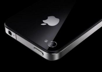 Atualização do Iphone IOS 4.1