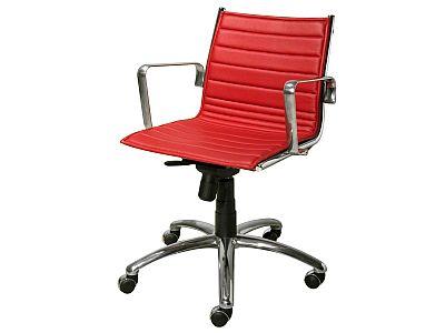 Cadeiras Giratórias para Escritório Preço, Onde Comprar