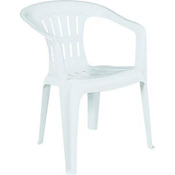 Cadeiras de Plástico Tramontina Preço