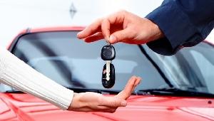 www-compreauto-com-br-compra-de-carro-usados