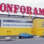 Lojas Conforama Móveis e Decoração