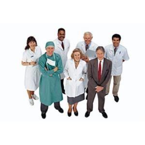 Convenio Médico Prevent Sênior