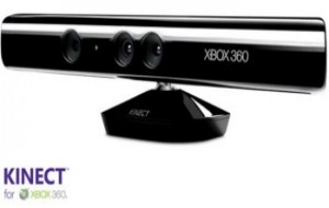 Jogos-Para-Knect-Xbox-Precos-Onde-Comprar