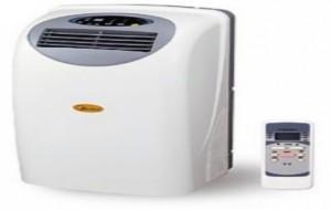 Ofertas de Ar Condicionado Portátil