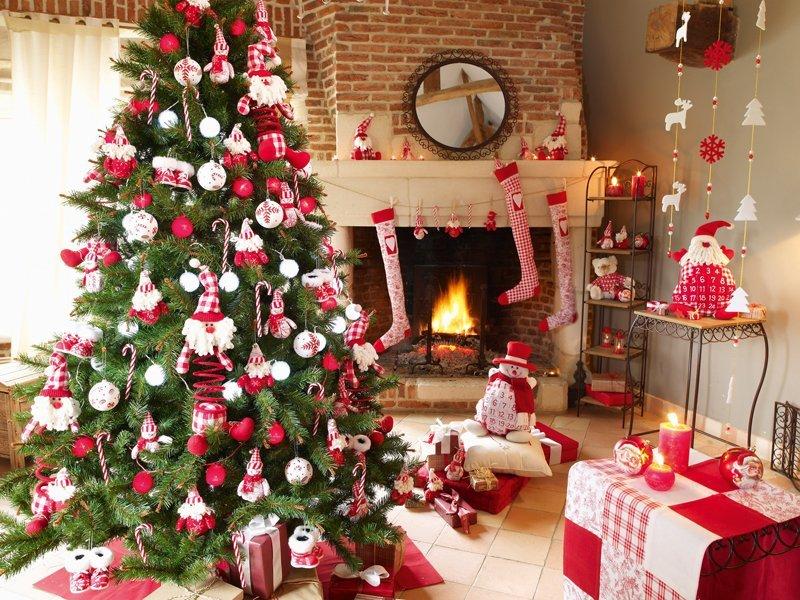 Onde Comprar Arvore de Natal