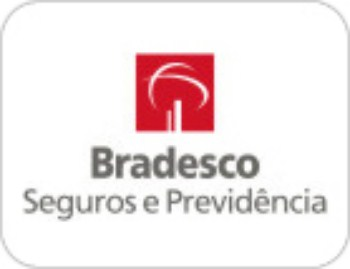Plano Previdência Privada Bradesco