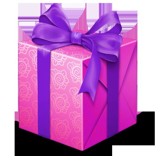 Presentes de Natal para o Pai Lojas americanas (Foto: Divulgação)