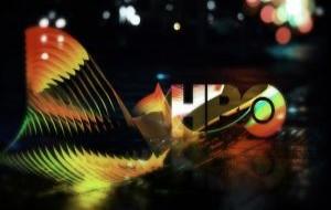 Programação HBO 2011