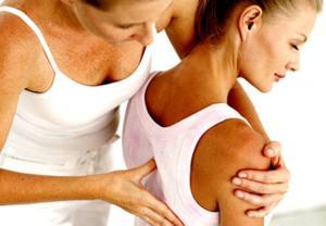 Quiropraxia Tratamento Contra Dores na Coluna