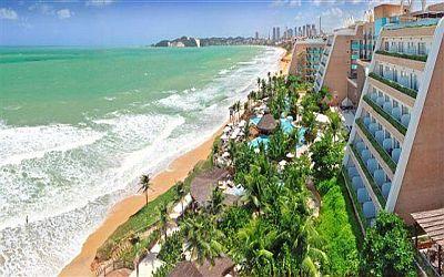 Resort Bourbon Atibaia SPA Preços, Reservas