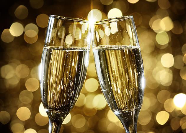 Aposte no ano Novo com uma vista linda (Foto: Divulgação)