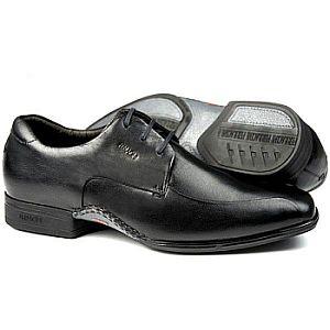 Sapatos Sociais Masculinos, Modelos, Preços