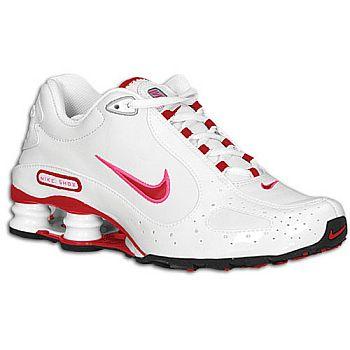 online store 703e0 29b72 ... Tênis Barato Nike Shox Mais Barato Tênis Onde Comprar ef7405 ...