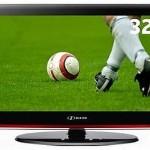 TV 32 LCD Ponto Frio