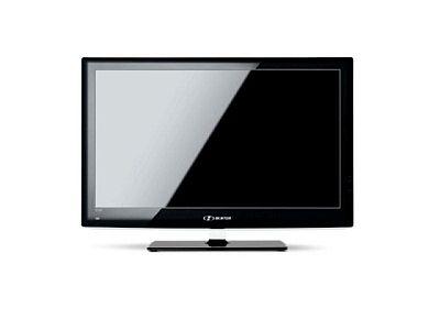 TV de LED H-Buster Barata – Onde Comprar