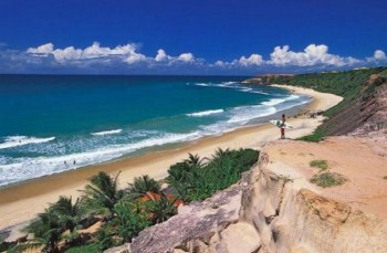 Viagens Baratas Para Praias de Pernambuco