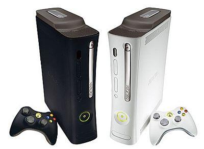 Xbox 360 em Oferta, Preços, Onde Comprar