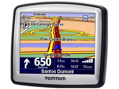 Americanas.com.br GPS Ofertas E Promoções