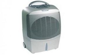 Ar Condicionado Portátil Preço