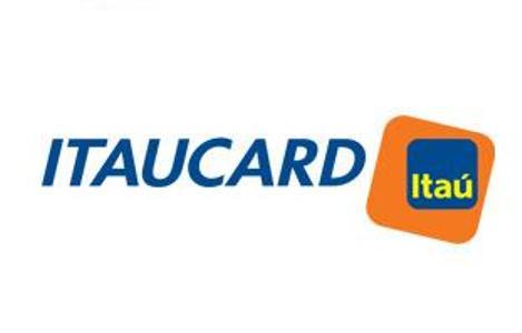 Banco Itaú Sempre Presente Itaucard