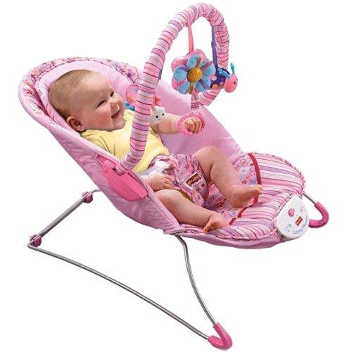 Cadeira De Balanço Para Bebe Preço, Onde Comprar