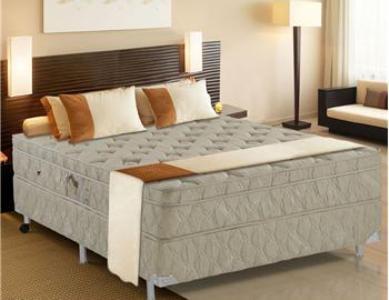 Camas de casal casas bahia ofertas e promo es for Ofertas de camas