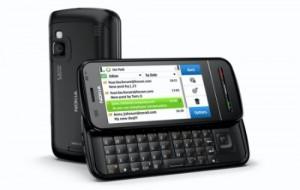 Celular Nokia Smarthphone Touch Screen  Preço, Onde Comprar