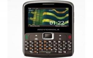 Celular Motorola Ex112 Preço, Onde Comprar