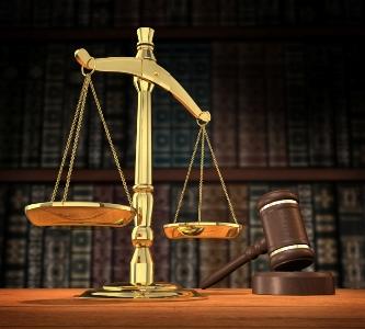 Curso De Direito Previdenciário A Distância EAD