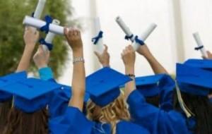 Faculdades A Distância Reconhecidas Pelo MEC