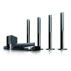 Home Theater Sony Wireless Preço, Onde Comprar