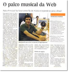 Jornal o Fluminense Empregos